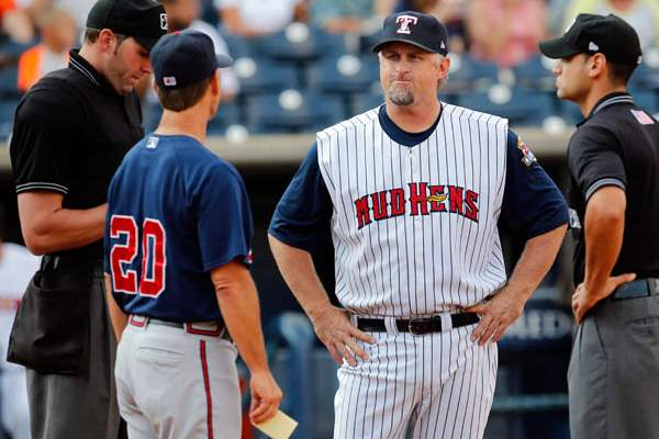 Toledo-Mud-Hens-manager-Phil-Nevin-1