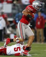 Ohio-State-tight-end-Jeff-Heuerma