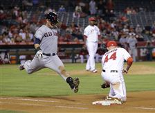 Indians-Angels-Baseball-11TH-INNING