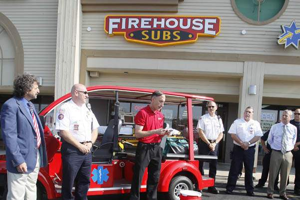 FIrehouse-subs-speeches