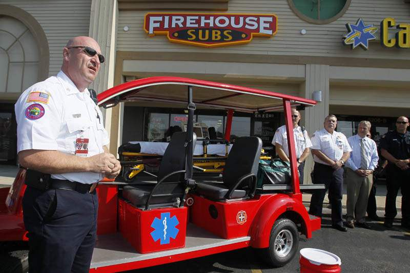 Firehouse-subs-thanks