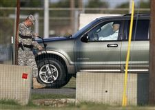 Fort-Hood-Shooting-Nidal-Hasan