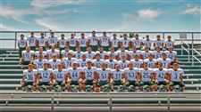 Evergreen-High-School-football-2013