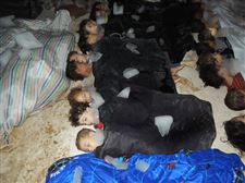 Mideast-Syria-killed-bodies