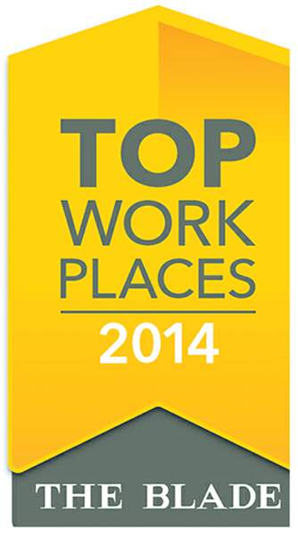 2014-Top-Work-Place-Logo