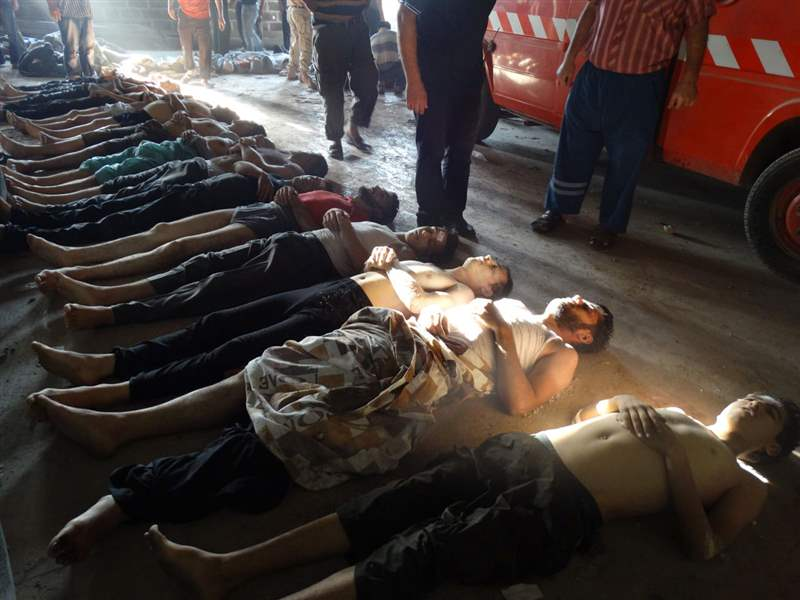 Mideast-Syria-chemical-weapons-4