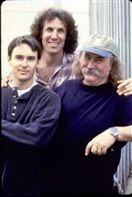 FEA-CPR-DAVID-CROSBY-Henry-Diltz