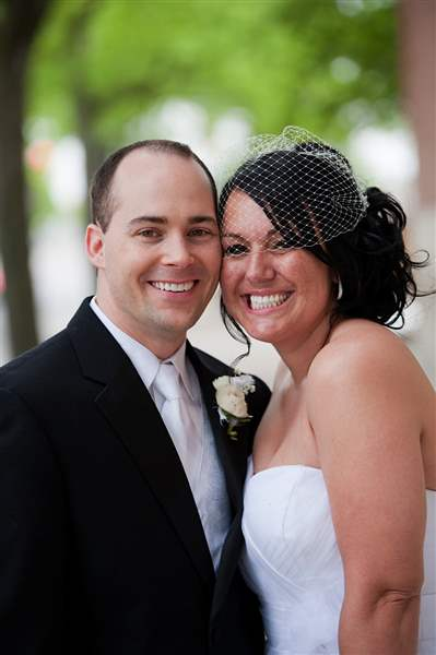 married after online dating The author is a forbes in use of online dating services after age 34 is the result through an online dating service and they get married 5.