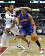 Pistons-Bucks-Basketball-Tracy-McGrady