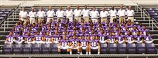 2013-Fremont-Ross-Little-Giants-High-School-football-team-photo-1