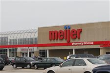 Meijer-stores-including-this-one-on-Centra