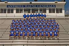 SPT-Anthony-Wayne-football