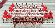 SPT-Fostoria-High-School-football