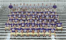 SPT-Maumee-High-School-football