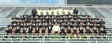 SPT-Perrysburg-High-School-football