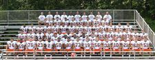 Southview-fb-jpg-1