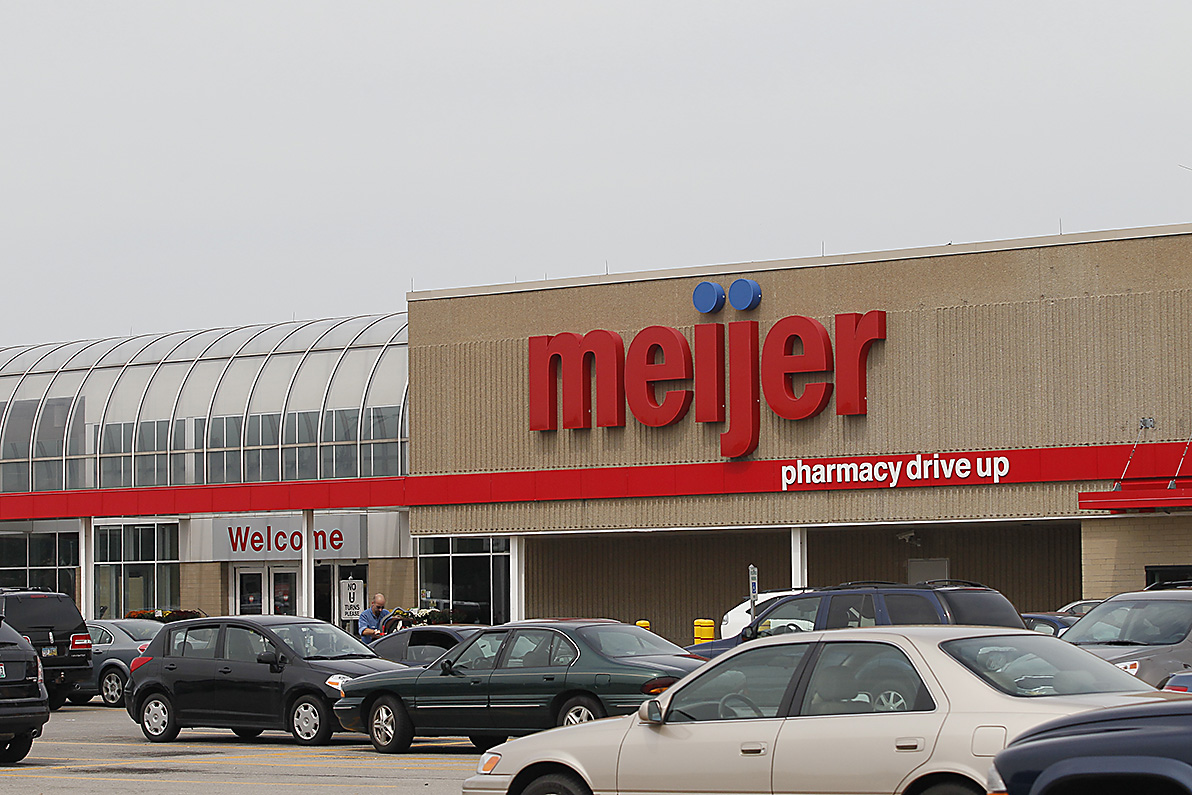 meijer stores cut out use of double coupons