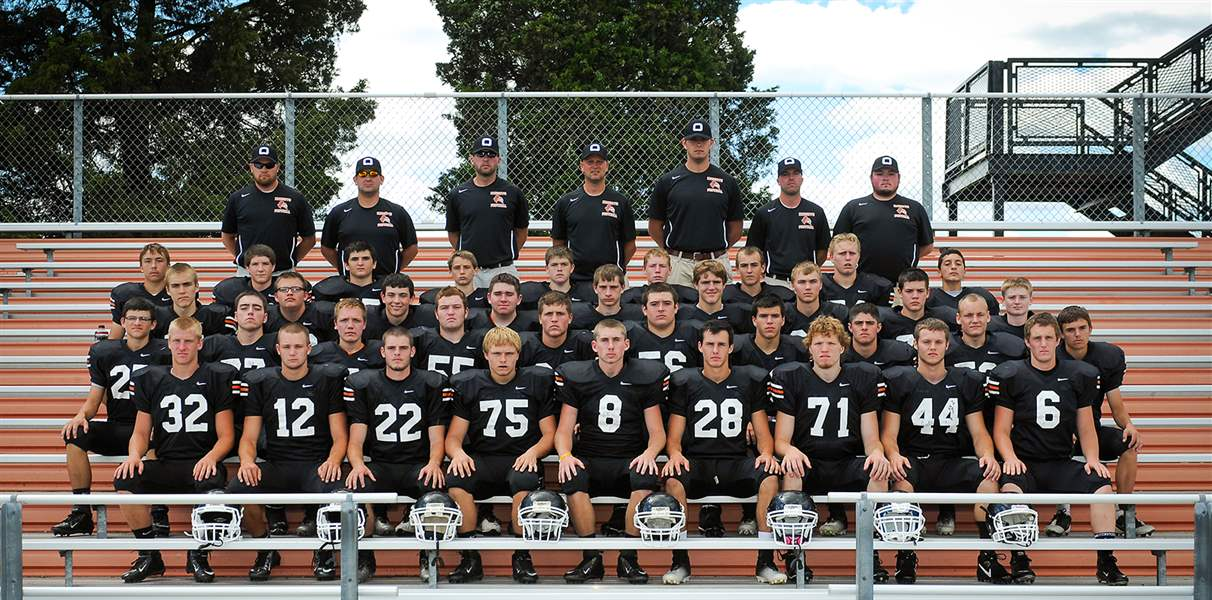 SPT-Otsego-High-School-football-team-1