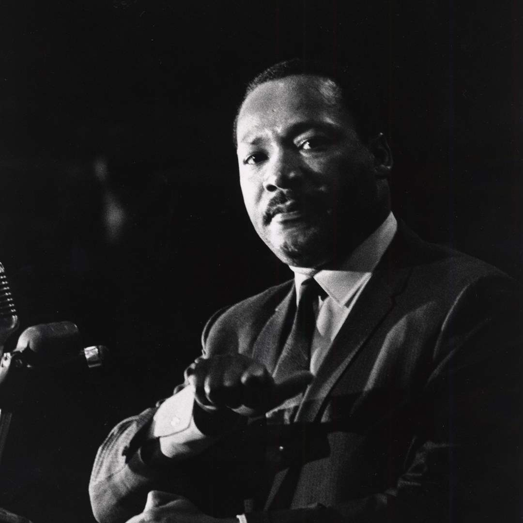 research on martin luther king jr Research guides  subject guides course guides browse all news, events, and exhibits  quick links dr martin luther king, jr library one washington square.