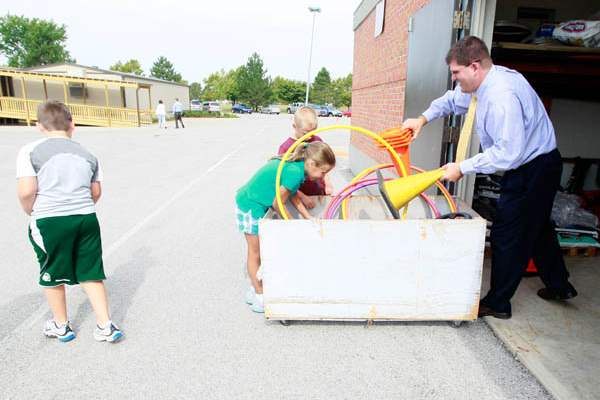 Scott-Best-principal-right-pulls-out-recess-equipment-for-the-kids