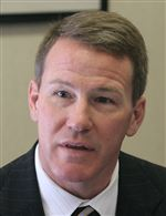 Ohio-Secretary-of-State-Jon-Husted-1