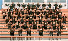 2013-Gibsonburg-Golden-Bears-High-School-football-team-photo