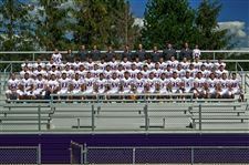 SPT-Bryan-High-School-football-2013-team