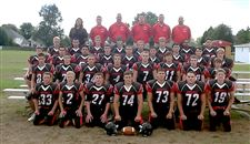 SPT-Cardinal-Stritch-High-School-football-2013