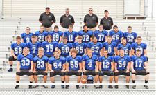 SPT-Danbury-football-team-2013-team