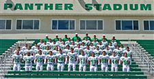 SPT-Delta-High-School-football-2013-team
