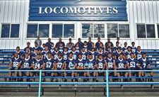 SPT-Montpelier-High-School-football-2013-team