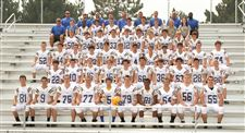 SPT-Northwood-Football-2013-team
