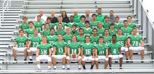 SPT-Ottawa-Hills-High-School-football-3013-TEAM