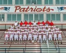 SPT-Patrick-Henry-football-2013-team
