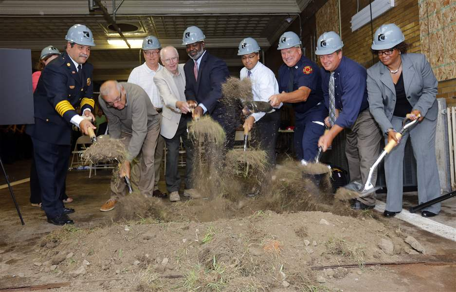 CTY-station28p-groundbreaking