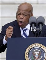 Rep-John-Lewis-D-Ga-recalls-Martin-Luther-King-Jr-s-most-famous-speech-when-Mr-King