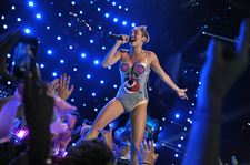 This-image-released-by-MTV-shows-Miley-Cyrus
