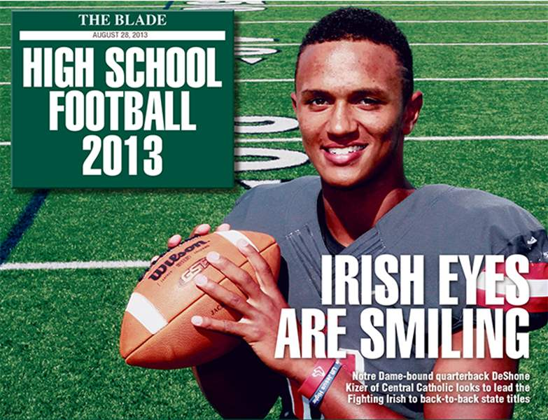 2013-HIGH-SCHOOL-FOOTBALL-PREVIEW