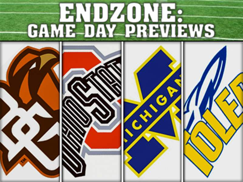 ENDZONE-game-day-previews
