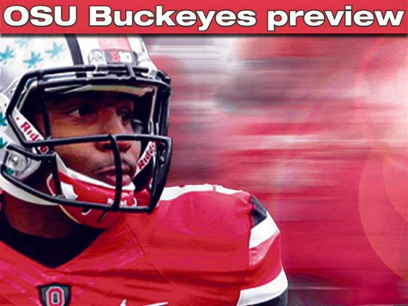 OHIO-STATE-FOOTBALL-PREVIEW