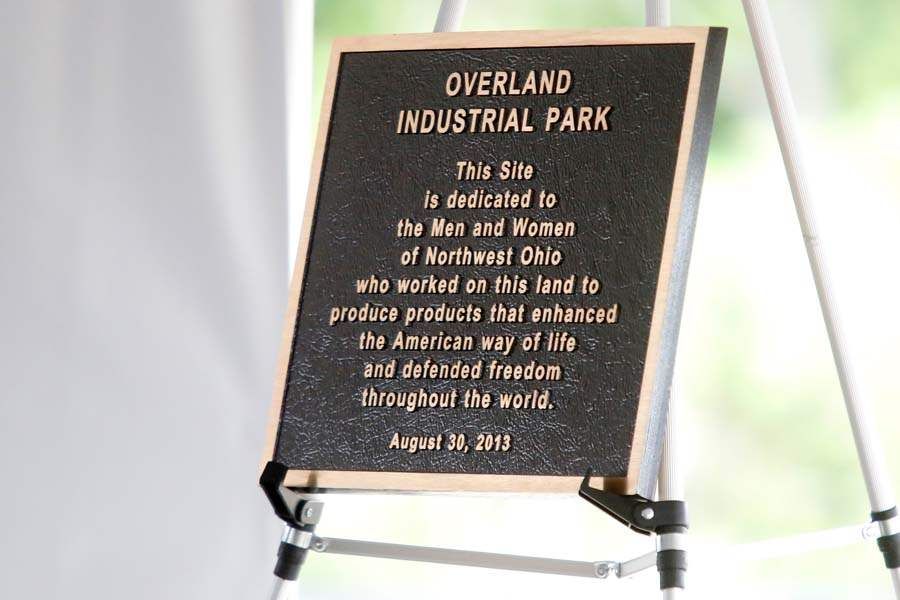 jeep29p-overland-plaque