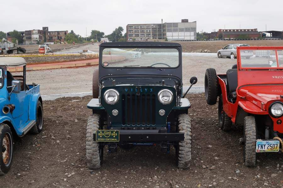 jeep29p-willys-jeeps