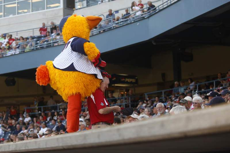 Mud-Hens-Indians-Will-Cheek