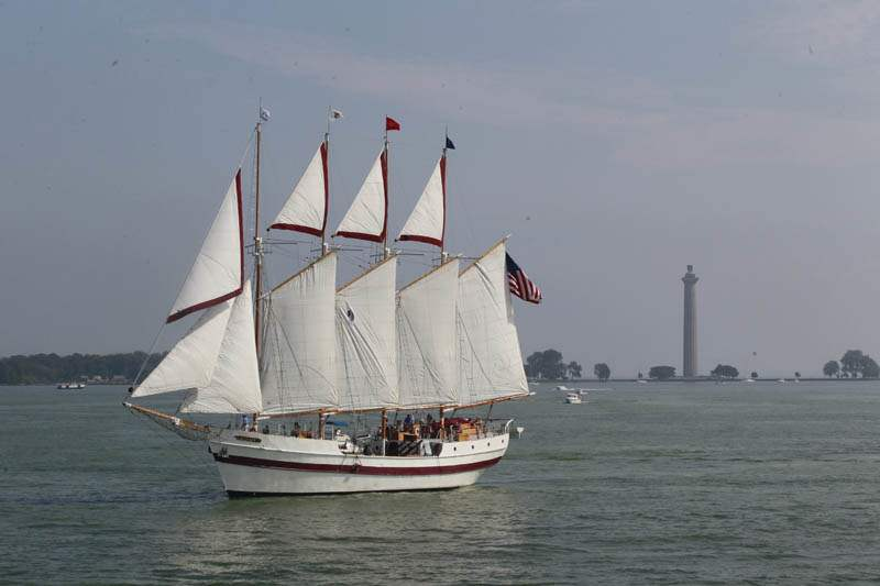 Tall-ships-Windy-city