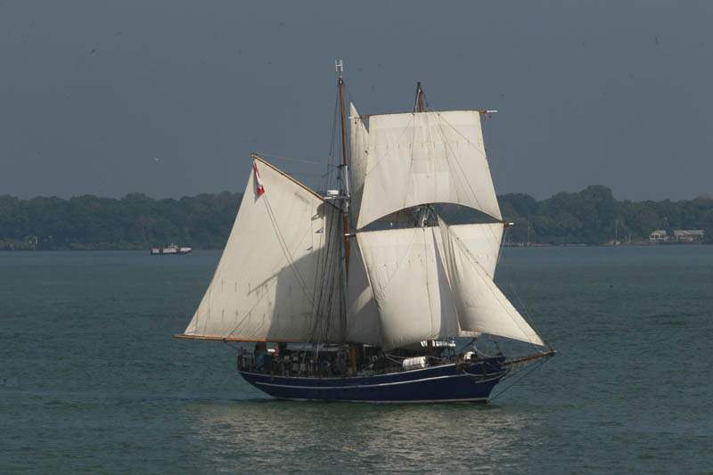 Tall-ships-playfair