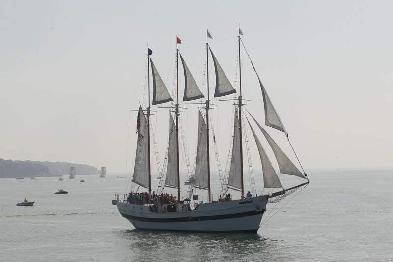 Tall-ships-wind-spin