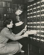 Picture004-Card-Catalog-jpg-1
