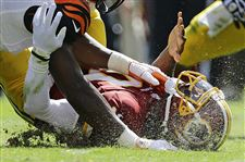 NFL-Concussions-Football-Robert-Griffin-III