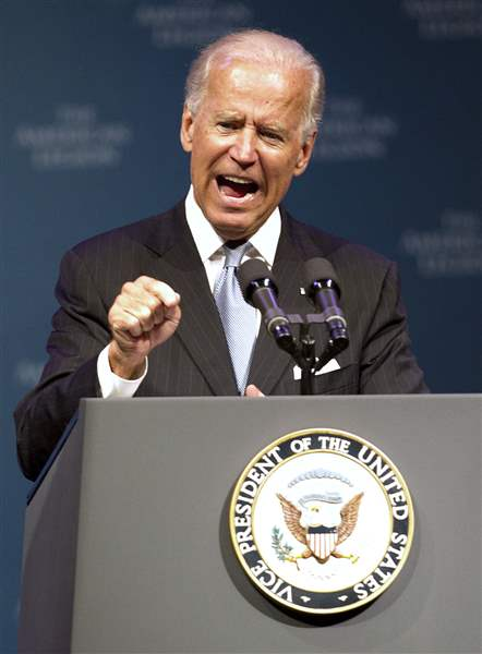 Vice-President-Joe-Biden-speaks-during-The-Ame
