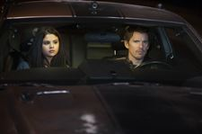 Film-Review-Getaway-gomez-hawke